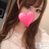 松本デリヘル Premium(プレミアム)の10月9日お店速報「素人系かれんちゃんご予約お待ちしております♪」