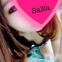 松本デリヘル Premium(プレミアム)の10月15日お店速報「★笑顔が抜群の素人系ロリ美少女【さな】ちゃんといちゃいちゃプレイ♪♪」