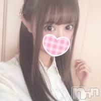 松本デリヘル Premium(プレミアム)の1月31日お店速報「★まさにプレミアム~パネル写真より実物の方がめちゃめちゃ可愛いです♪」