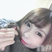 松本デリヘル Premium(プレミアム)の2月1日お店速報「★まさにプレミアム~パネル写真より実物の方がめちゃめちゃ可愛いです♪」