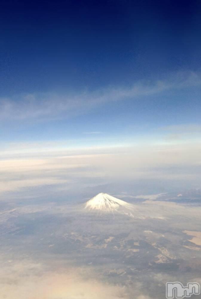 新潟デリヘルNiCHOLA(ニコラ) えみ(40)の1月2日写メブログ「  ゚✧2020゚✧」