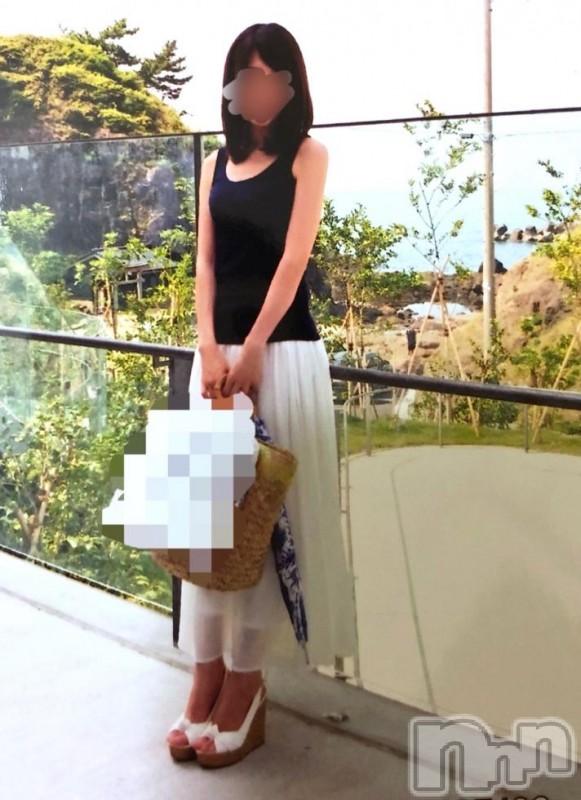 新潟デリヘルNiCHOLA(ニコラ) えみ(40)の2018年7月14日写メブログ「コリコリ…」