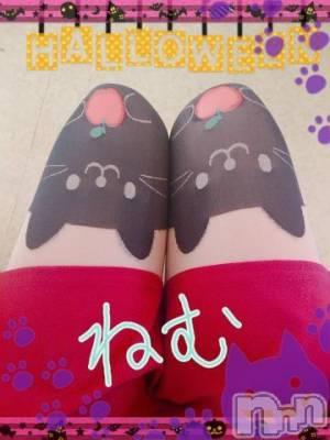 松本デリヘル デリヘルへブン松本店(デリヘルヘブンマツモトテン) ねむ(26)の9月22日写メブログ「あ、暑い…」