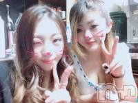 松本駅前キャバクラ CLUB ZERO(クラブ ゼロ) じゅりあの10月13日写メブログ「可愛い(♡ω♡)」