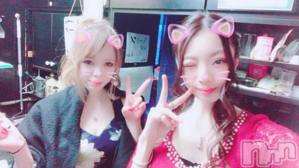 松本駅前キャバクラCLUB ZERO(クラブ ゼロ) じゅりあの1月12日写メブログ「ハーフアップ♡♡」