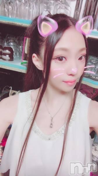 松本駅前キャバクラCLUB ZERO(クラブ ゼロ) じゅりあの1月13日写メブログ「営業してるよー!」