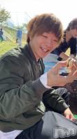 松本駅前キャバクラCLUB ZERO(クラブ ゼロ) ゆめみの5月8日写メブログ「困った時のゆうた」
