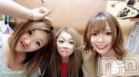 松本駅前キャバクラ Etincelle(エタンセル) みきの12月8日写メブログ「184☆」