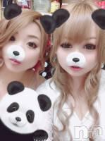 松本駅前キャバクラ Etincelle(エタンセル) みきの6月18日写メブログ「375☆」