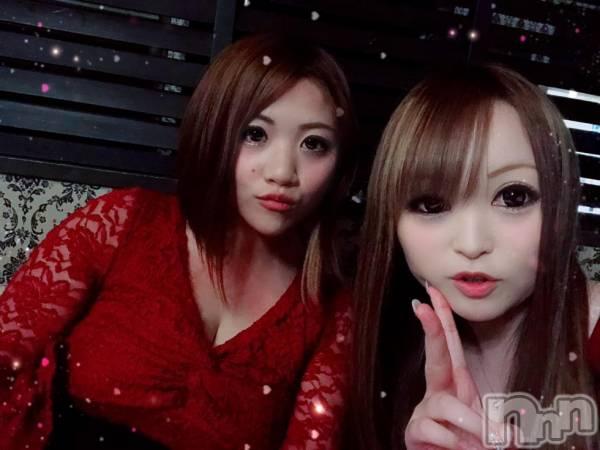 松本駅前キャバクラEtincelle(エタンセル) の2019年2月11日写メブログ「249☆」