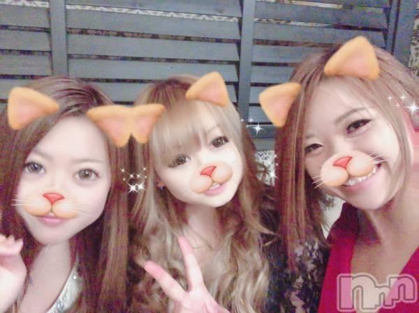松本駅前キャバクラEtincelle(エタンセル) あゆの5月19日写メブログ「345☆」