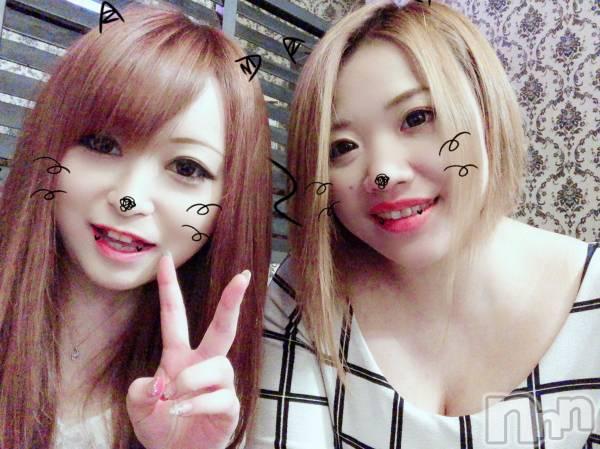 松本駅前キャバクラEtincelle(エタンセル) じゅんの7月20日写メブログ「403☆」
