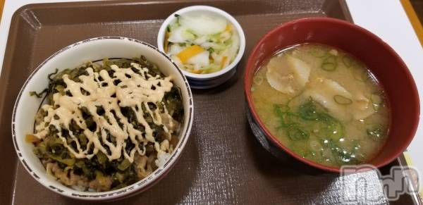 松本駅前キャバクラEtincelle(エタンセル) あゆの7月5日写メブログ「(((o(*゚▽゚*)o)))」