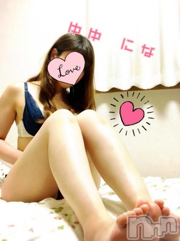 新潟メンズエステ癒々(ユユ) にな(24)の2018年7月14日写メブログ「も~にん」
