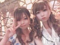 松本駅前キャバクラ 美ら(チュラ) はなの8月25日写メブログ「oh···」