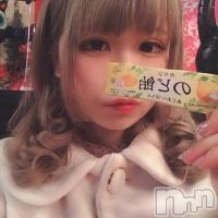 松本駅前キャバクラ 美ら(チュラ) はなの10月27日写メブログ「1027」
