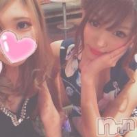 松本駅前キャバクラ 美ら(チュラ) はなの11月15日写メブログ「1115」