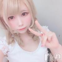松本駅前キャバクラ 美ら(チュラ) はなの12月6日写メブログ「1206」