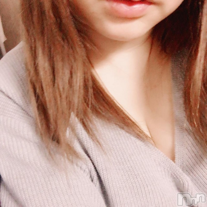 長野人妻デリヘル長野奥様幕府(ナガノオクサマバクフ) サユリ(奥方)(40)の2018年11月11日写メブログ「明日は、、、」