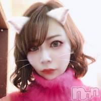 直江津スナックHearts(ハーツ) 梨音(27)の3月21日写メブログ「3/21」