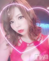 直江津スナック Hearts(ハーツ) 梨音の9月10日写メブログ「9/10」