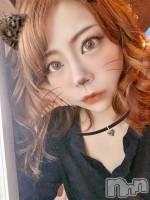 直江津スナックHearts(ハーツ) 梨音(27)の9月16日写メブログ「♡」