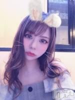 直江津スナック Hearts(ハーツ) 梨音の5月12日写メブログ「5/12」