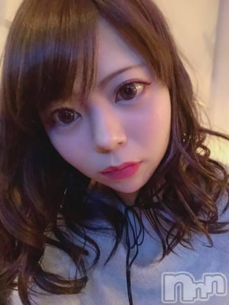 直江津スナックHearts(ハーツ) の2019年3月15日写メブログ「怖い夢。」