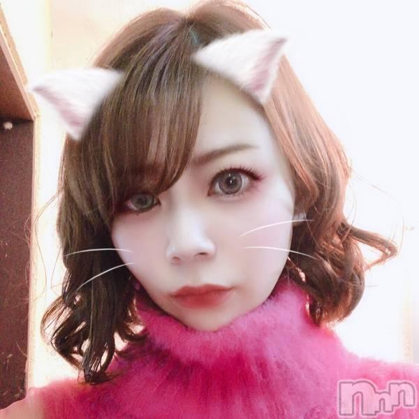 直江津スナックHearts(ハーツ) 梨音の3月21日写メブログ「3/21」