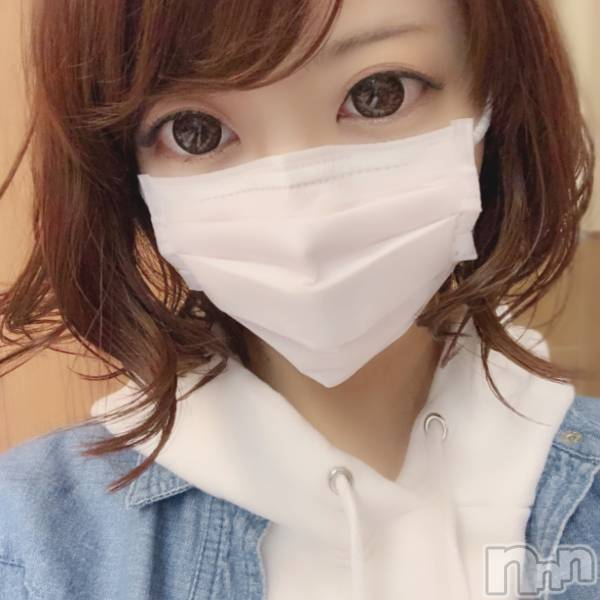 直江津スナックHearts(ハーツ) 梨音ママの5月24日写メブログ「体調不良。」
