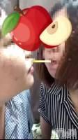 上田デリヘル 長野上田佐久ちゃんこ(ナガノウエダサクチャンコ) しいな☆佐久上田(34)の9月14日動画「ポッキーゲーム!?!?」