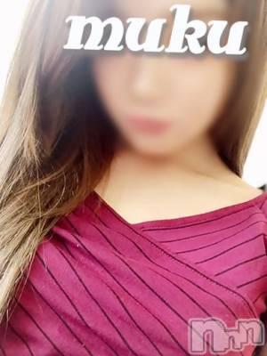 体験☆かほ(18) 身長160cm、スリーサイズB83(B).W56.H83。 純・無垢在籍。