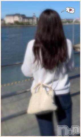 新潟人妻デリヘル五十路マダム新潟店(カサブランカグループ)(イソジマダムニイガタテン) 成瀬ひなた(43)の10月10日写メブログ「本日…。」