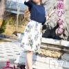 成瀬ひなた(42)