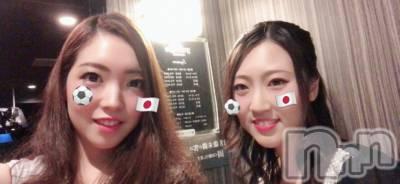 新潟駅前キャバクラclub purege(クラブ ピアジュ) 1部◆かおり(26)の6月29日写メブログ「初☆投稿」