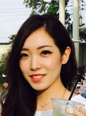 新潟駅前キャバクラclub purege(クラブ ピアジュ) 1部◆かおり(26)の7月3日写メブログ「ベルギーって聞くとチョコレートが食べたくなる」