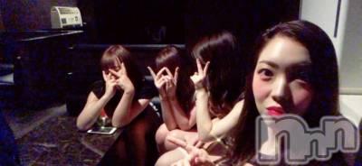 新潟駅前キャバクラclub purege(クラブ ピアジュ) 1部◆かおり(26)の7月30日写メブログ「かわい子ちゃん☆」