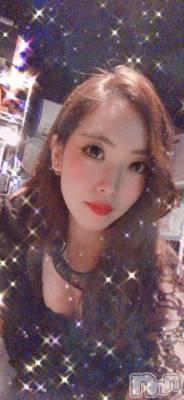 新潟駅前キャバクラclub purege(クラブ ピアジュ) 1部◆かおり(26)の9月10日写メブログ「雨にも☆負けず」