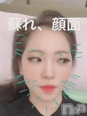 新潟駅前キャバクラclub purege(クラブ ピアジュ) 1部2部◆愛川 あんの1月27日写メブログ「全て教えます…」