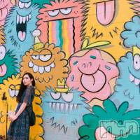 新潟駅前キャバクラ club purege(クラブ ピアジュ) 1部◆かおりの画像(2枚目)