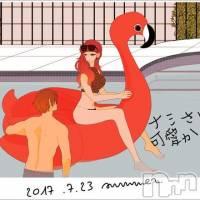 新潟駅前キャバクラ club purege(クラブ ピアジュ) 1部2部◆愛川 あんの画像(4枚目)