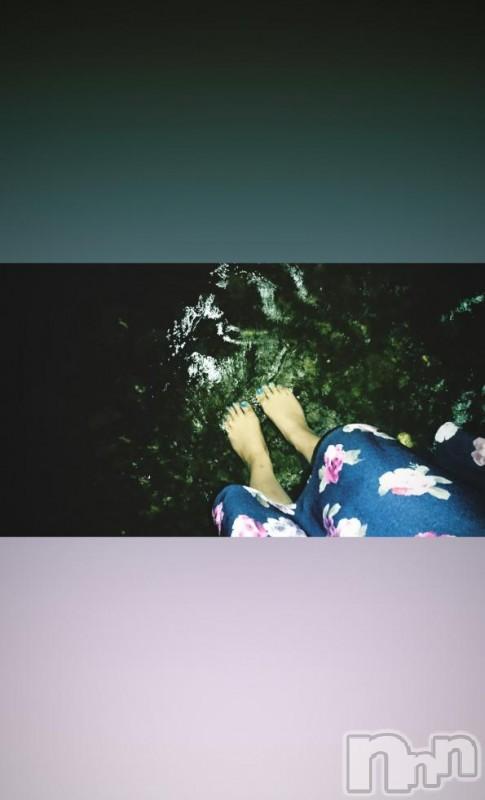 柏崎デリヘルデリヘル柏崎(デリヘルカシワザキ) 【新人】えいみい(22)の2018年7月13日写メブログ「華金(˙-˙*)」