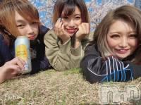 古町スナック snack NODOKA(スナックノドカ) ママ あおいの4月20日写メブログ「おすすめ❤︎」