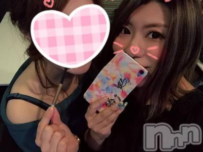 古町スナックsnack NODOKA(スナックノドカ) ママ あおいの9月4日写メブログ「!!お知らせ!!」
