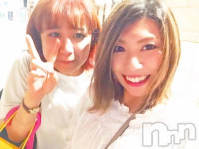 古町スナックsnack NODOKA(スナックノドカ) ママ あおいの9月7日写メブログ「営業中!!!!」