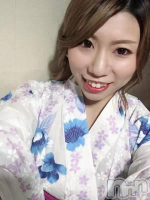 古町スナックsnack NODOKA(スナックノドカ) ママ あおいの9月27日写メブログ「速報!!」