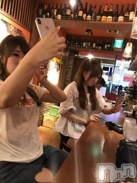 古町スナックsnack NODOKA(スナックノドカ) チーママみのりの6月30日写メブログ「出勤前(*^ω^*)」