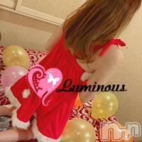 上田デリヘル 上田デリバリーヘルス Luminous(ルミナス)の12月7日お店速報「新規様是非見てください!」