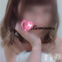 上田デリヘル 上田デリバリーヘルス Luminous(ルミナス)の1月8日お店速報「こんなに人気なんて…」