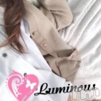 上田デリヘル 上田デリバリーヘルス Luminous(ルミナス)の1月9日お店速報「受付終了寸前!」